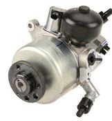 Mercedes Power Steering Pump - Luk 0054667201