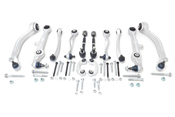 Audi Control Arm Kit (B7 A4 S4) - FCP B7OPTION3KIT