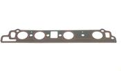 Mercedes Intake Manifold Gasket -Elring 1191411580
