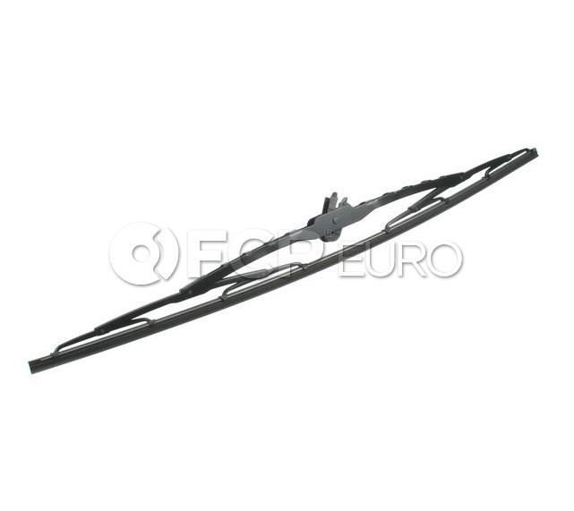 "Windshield Wiper Blade (22"") - Valeo 800-22-3"