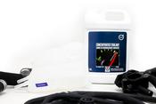 Volvo Cooling System Kit  - Genuine Volvo P1CSKAUTO