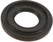 BMW Differential Output Flange Seal - Corteco 33107505604