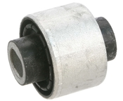 Mercedes Control Arm Bushing - Corteco 2033330914
