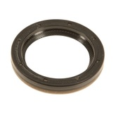 BMW Manual Transmission Output Shaft Seal - Corteco 23128742716