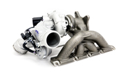 Audi VW Turbocharger - Borg Warner 06J145713K