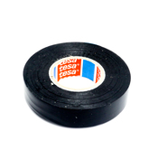 BMW Insulating Tape Soft Pvc (33 Meters) - Genuine BMW 61131380991