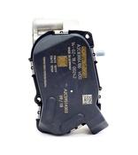 BMW Throttle Body - VDO 13547597871