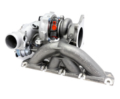 Audi VW Turbocharger - Borg Warner 06F145701H