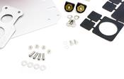 Powersport Battery Kit - Odyssey 539363