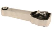 Volvo Torque Strut Mount - Corteco 49389664