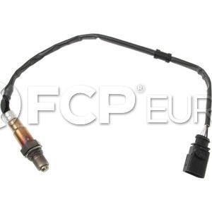Audi Oxygen Sensor - Bosch 06E906265AA