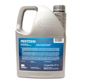 Automatic Transmission Fluid 134 FE (5 Liter) - Pentosin 1089216