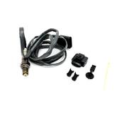 Audi VW Oxygen Sensor - Bosch 078906265AA