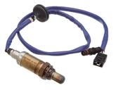Mercedes Oxygen Sensor - Bosch 0095429117