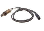 Porsche Oxygen Sensor - Bosch 96560612601