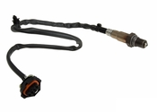 Porsche Oxygen Sensor - Bosch 9A160612400