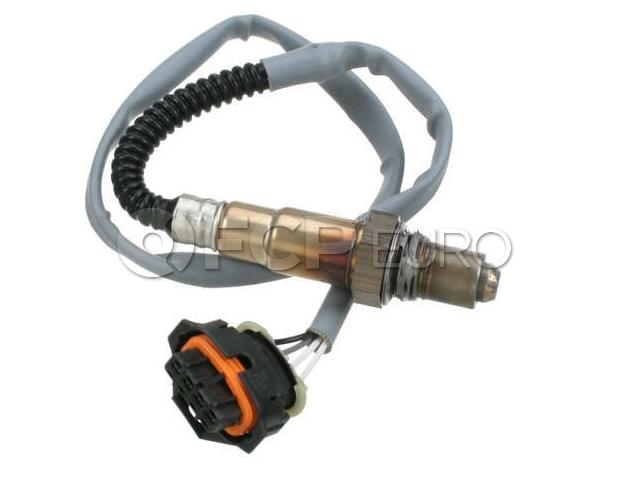Porsche Oxygen Sensor - Bosch 99660613801