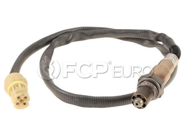 Mercedes Oxygen Sensor - Bosch 0015408917