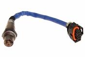 Porsche Oxygen Sensor - Bosch 98660622700
