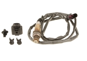Audi VW Oxygen Sensor - Bosch 079906262G