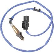 Porsche Oxygen Sensor  - Bosch 17222