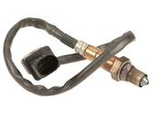 Mercedes Oxygen Sensor - Bosch 0075420118