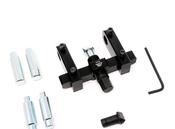 Steering Knuckle Spreader Tool Kit - CTA-4008