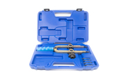 Heavy Duty Lock Ring Tool Kit - CTA Manufacturing 4031