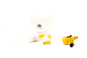 DEF Filler Funnel Kit - CTA Manufacturing 7220