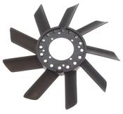 BMW Fan Blade - ACM 11521271846