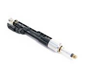 BMW EU6 Fuel Injector - Bosch 0261500260