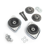 VW Transmission Mount Kit - Corteco KIT-538729