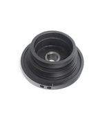 BMW Harmonic Balancer - Corteco 11237513862