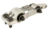 Volvo Torque Rod - Corteco 30680750
