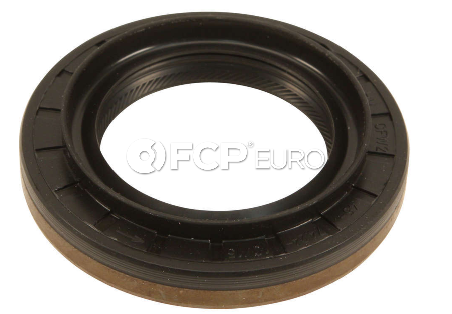 Land Rover Pinion Seal - Corteco LR019019