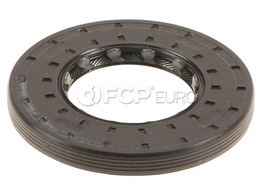 Automatic Transmission Rear Seal - Corteco 01035174B