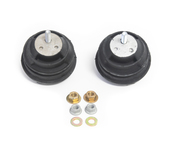 BMW Engine Mount Kit - 11811139019KT