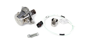 BMW High Pressure Fuel Pump Kit - 13518604231KT