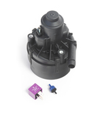Mercedes Secondary Air Pump Service Kit - Bosch 540204
