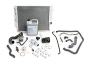BMW Cooling System Overhaul Kit - M50S50COOLKIT1