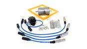 VW Maintenance Service Kit - Hengst KIT-1H0129620KT