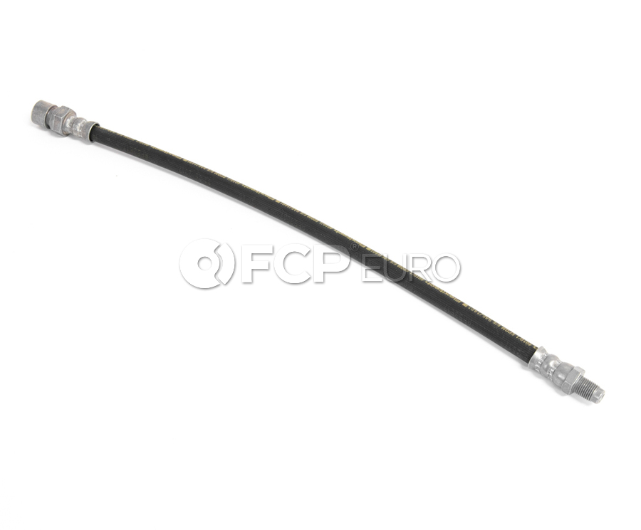 VW Brake Hose - Corteco 113611701D