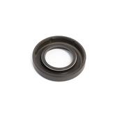Manual Transmission Main Shaft Seal - Corteco 113311113A