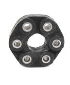 BMW Driveshaft Flex Joint (Giubo) - Corteco 26111227410