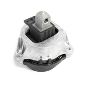 BMW Engine Mount - Corteco 22116860458
