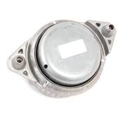 Mercedes Engine Mount (E350) - Corteco 2042405817
