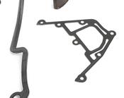 BMW M60 Timing Chain Kit - 11317598263KT