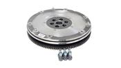 Mini Clutch Flywheel - Sachs 21207595577