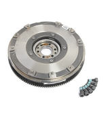 Mini Flywheel - Sachs 21207575069