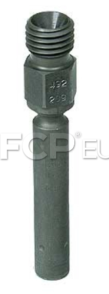 VW Fuel Injector - Bosch 1276037